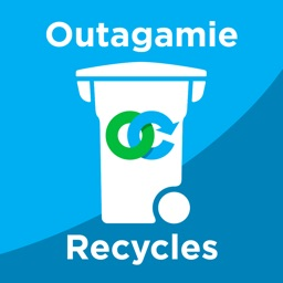 Outagamie Recycles