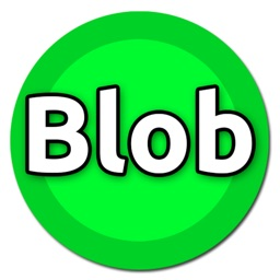 Blob: Agar devourer
