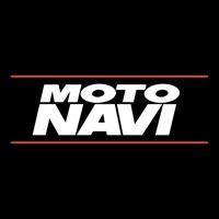 Codes for MOTO NAVI Hack
