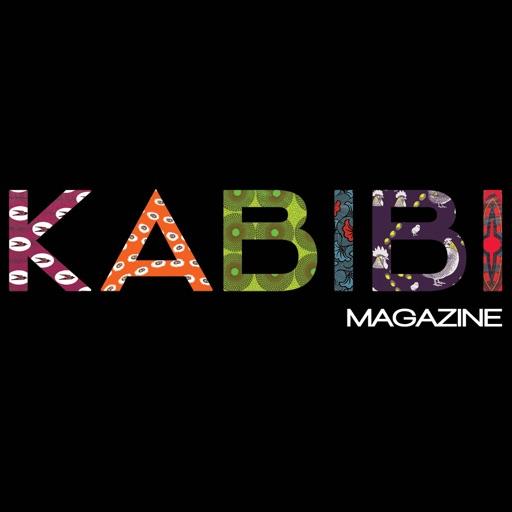Kabibi