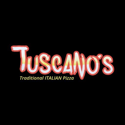 Tuscanos