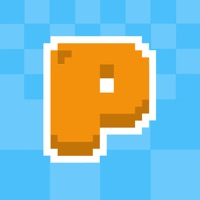 Codes for Pixelated Pics - Trivia Games Hack