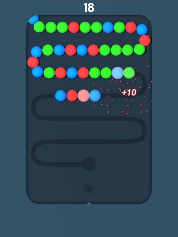 Ball Shoot! screenshot 10