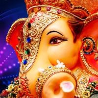 ganpati bappa moriya app ipod iphone ipad and itunes are
