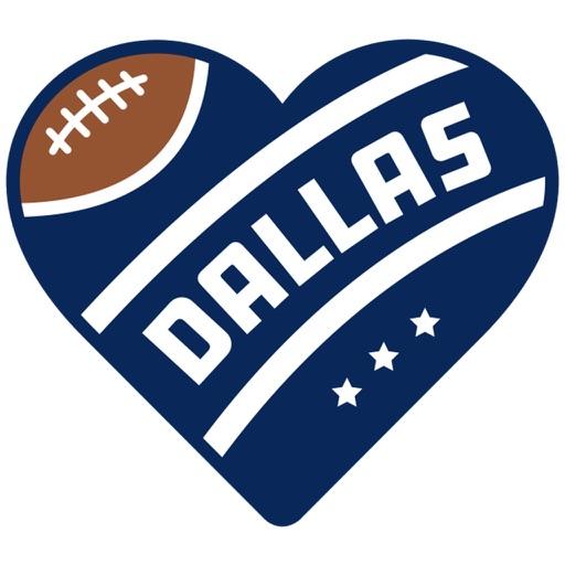 Dallas Football Rewards