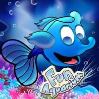 Codes for Fun Aquarium Hack