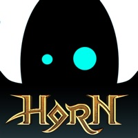 Codes for Horn™ Hack