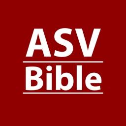 ASV Bible Offline - Verses