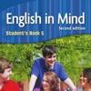 剑桥英语青少版第5级