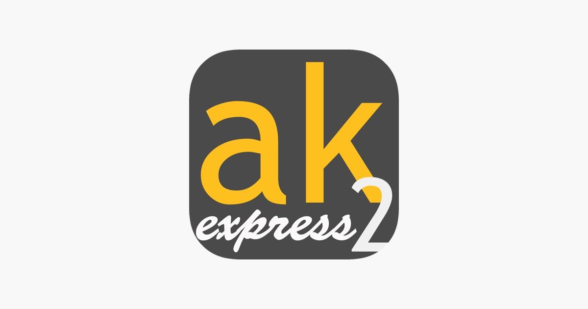 Autokitchen express 2 en app store for App para disenar cocinas