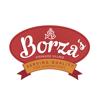 Borza Stepaside App