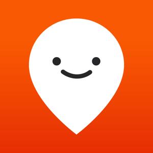 Moovit: Bus, Train & Subway Navigation app