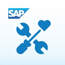SAP Business One Service
