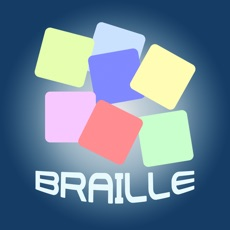 Activities of Toggler Braille