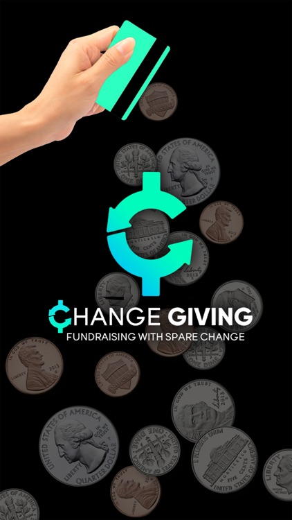 Change Giving