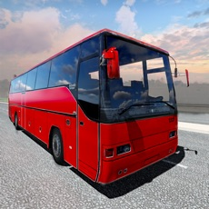 Activities of Extreme Tourist Bus Driving Simulator 2017