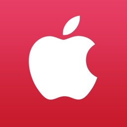 WWDC Apple Watch App