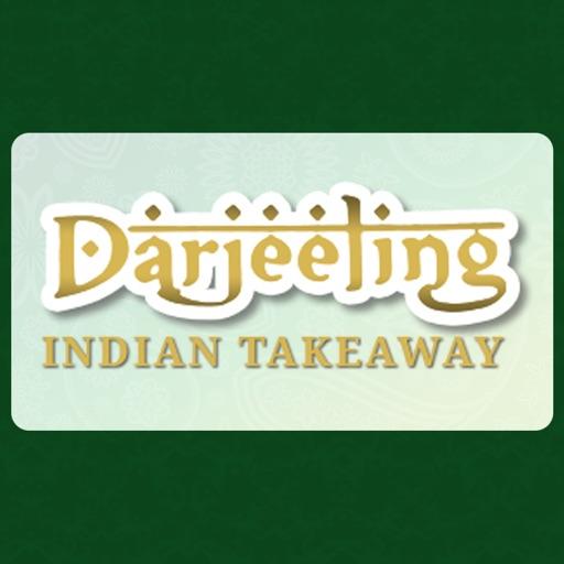 Darjeeling Worsley