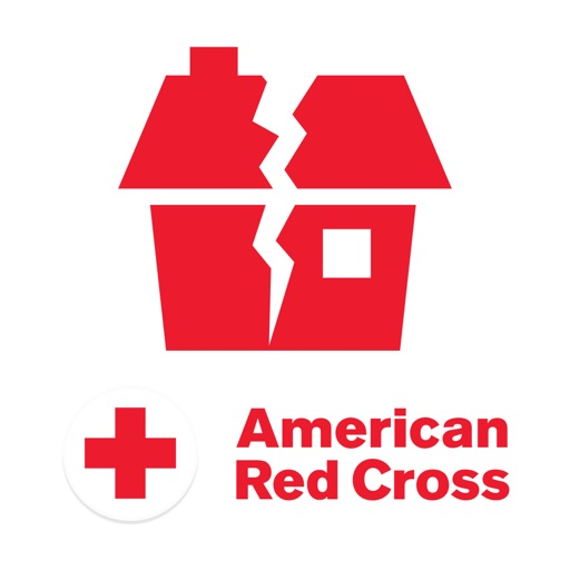 Earthquake: American Red Cross