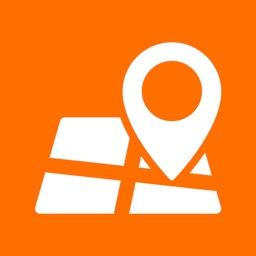 Device Tracker - Mobile Finder