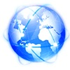 拇指浏览器 Thumb Browser