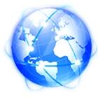 Thumb браузер Thumb Browser icon