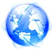 Thumb Navigateur Thumb Browser