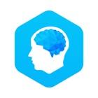 Elevate - Brain Training icon