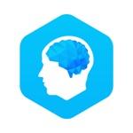 Hack Elevate - Brain Training
