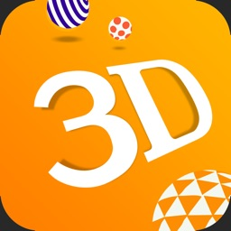 福彩3D-方便快捷极致体验
