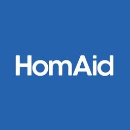 HomAid