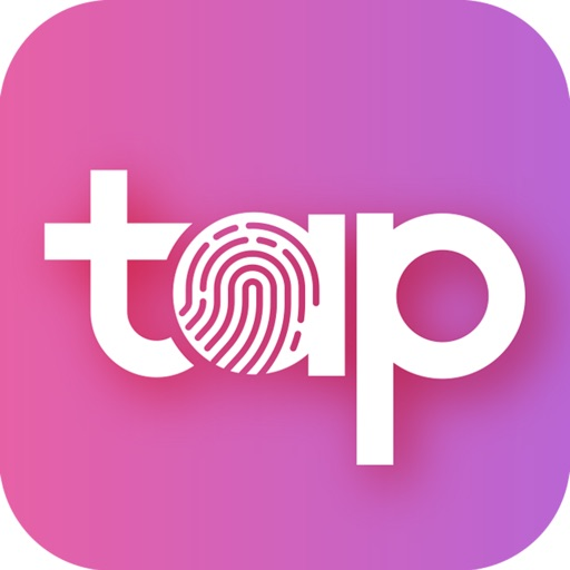 Download TAP - Truth and Perception free for iPhone, iPod and iPad