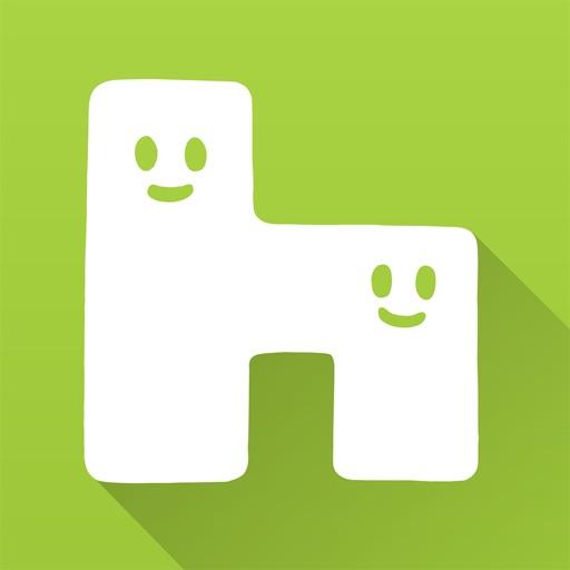「harmo」ソニーの電子お薬手帳サービス(ハルモ)