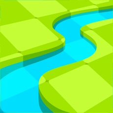 Activities of Rivers Puzzle