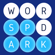 Word Spark-Smart Training Game