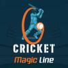 Cricket Magic Line