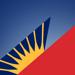 12.Philippine Airlines