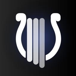 ShiraLi - Jewish music app!