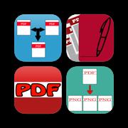PDF Pack