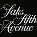 182.Saks Fifth Avenue