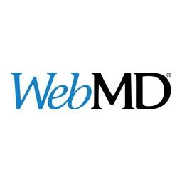WebMD for iPad