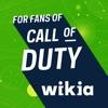 FANDOM for: Call of Duty