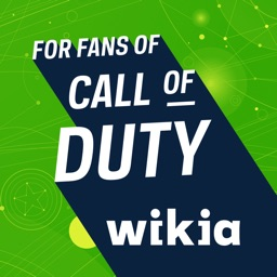 FANDOM for: Call of Duty