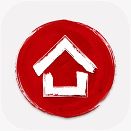 Japan Real Estate Foreclosures
