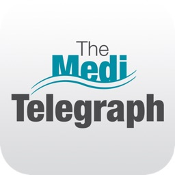 The Medi Telegraph