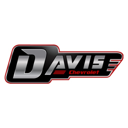 Davis Chevrolet Mlink By Dealerapp Vantage