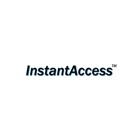 InstantAccessAll icon