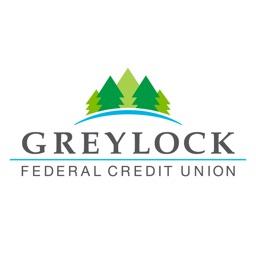 Greylock FCU Mobile for iPad