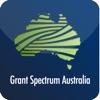 Grants Spectrum Australia
