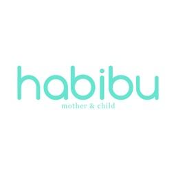 Habibu Online